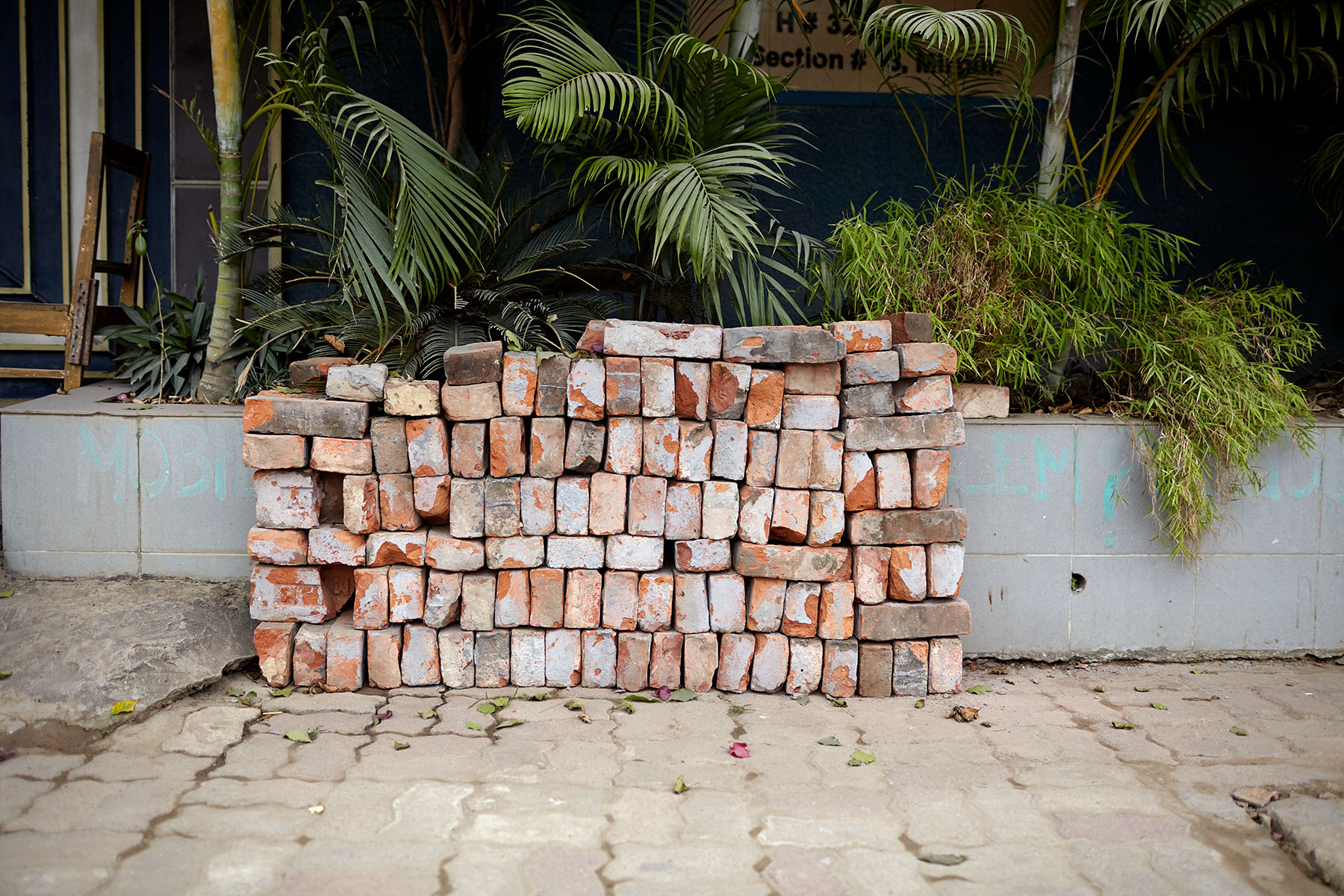 Bricks_MG_0583