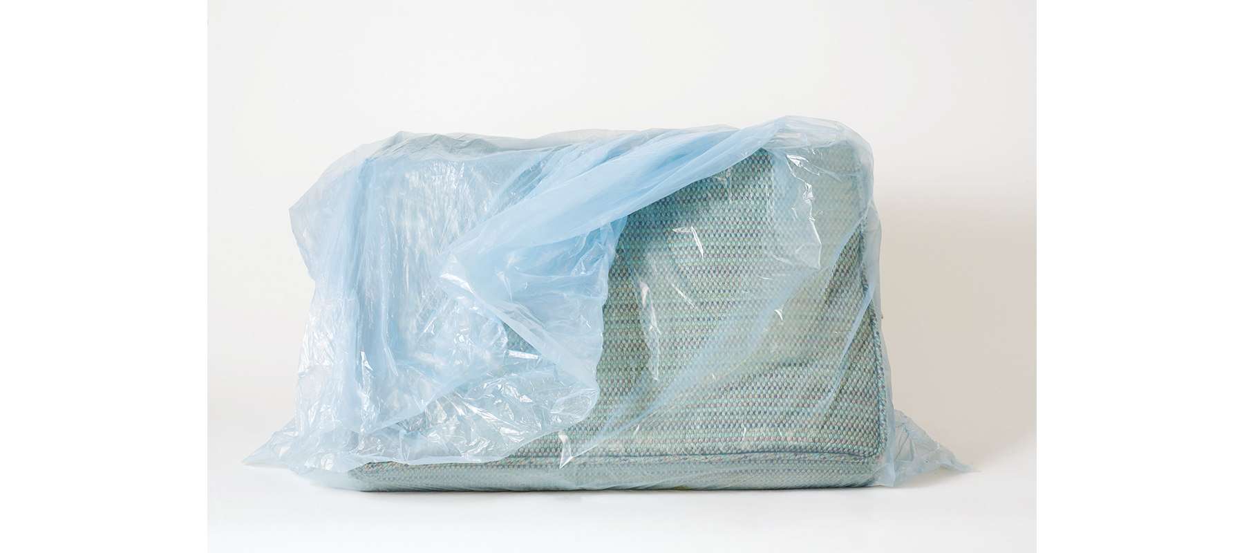 Cushion-in-blue-bag_012710_21.jpg