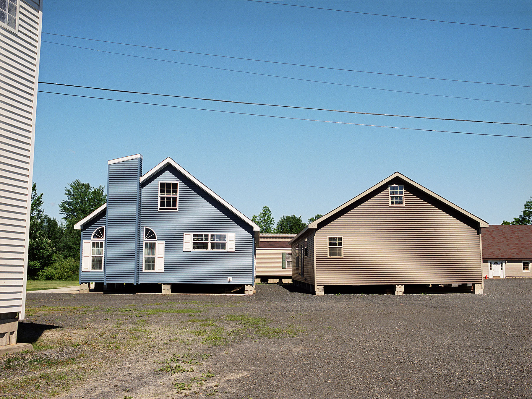 ny_manufactured_housing_2